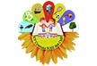 Комунальна установа Сумська загальноосвітня школа І-ІІІ ступенів  №8 Сумської міської ради